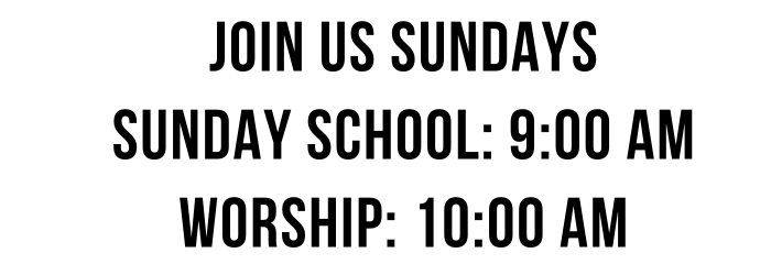 join-us-sundays2.png